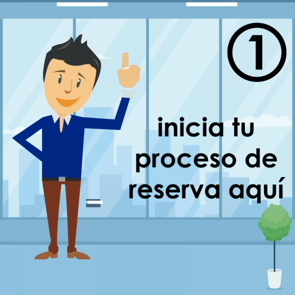 Reservas_01