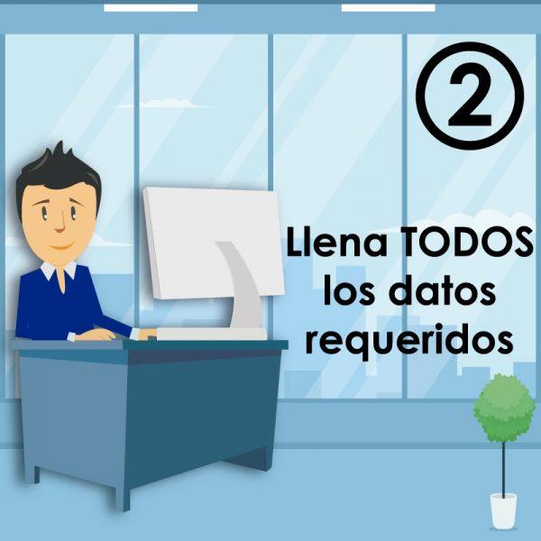Reservas_02