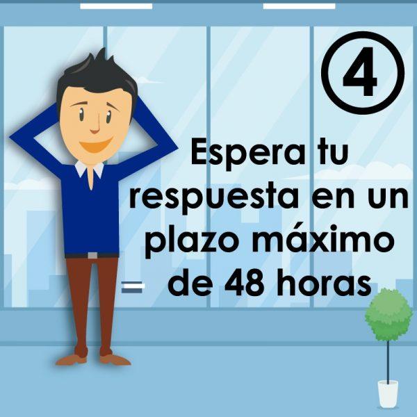Reservas_04