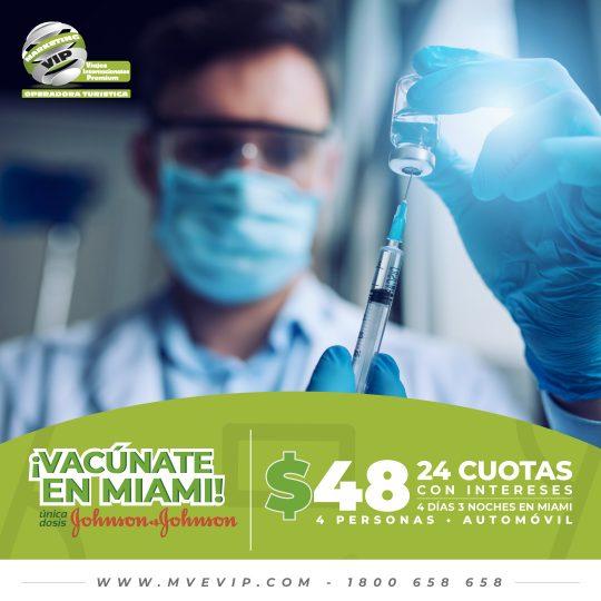 MKV_Post_Vacunate-en-Miami-998_24-Cuotas 2
